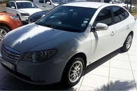 hyundai elantra 2010 type 2010 hyundai elantra 1 6 gls sedan fwd cars for sale in