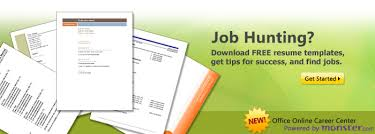 Best Free Resume Site by A Free Resume Template Site From Microsoft