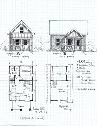 log cabin with loft floor plans two loft floor plans log cabin house plans with s or log home