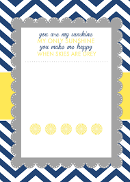 baby shower invitations blank baby shower invitations free baby