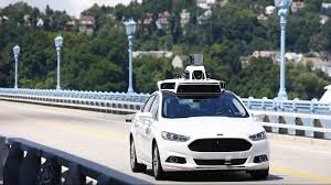 self driving cars will cost more than 250 000 with today u0027s