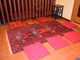 Pink Laminate Flooring Living Room Excellent Traditional Moroccan Style Living Room