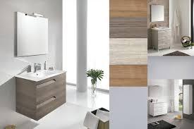 bagno arredo prezzi arredo bagno di lusso a prezzi da saldo ristruttura la tua casa