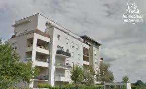 chambre des notaires du bas rhin enchères bas rhin 67 appartement