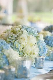 100 beautiful hydrangeas wedding ideas u2013 page 7 u2013 hi miss puff