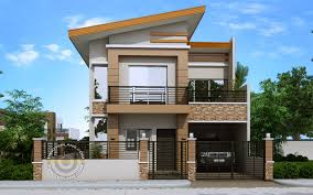 Small Modern House Design Ideas by Ideas For A Small House Design Blogbeen