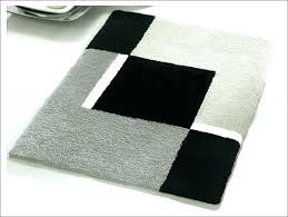 Bathroom Rugs And Accessories Bathroom Rugs And Accessories Stroymarket Info