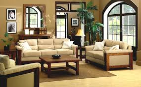 Pine Living Room Furniture Sets Pine Living Room Furniture Sets Homeeas Minimalist Design Best