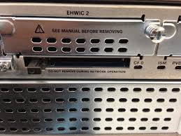 my network lab cisco 2900 password recovery via ejecting compact