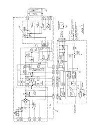 ballast wiring diagram carlplant