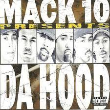 Backyard Boogie Lyrics Mack 10 Lyrics Playlists U0026 Videos Shazam
