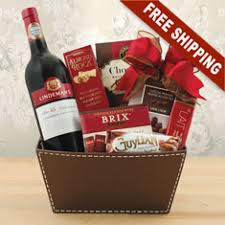 wine and chocolate gift baskets australia new zealand wine baskets at winebasket