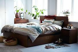 chambre ikea adulte awesome idee rangement chambre adulte 2 ideas design trends 2017
