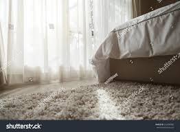 bige color beige color domestic carpet texture light stock photo 552450982
