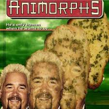 Guy Fieri Meme - guy fieri chronicle su the only news that matters