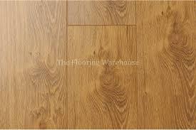 Laminate Floor Online Milano Oak Overture Laminate Flooring Laminate Flooring