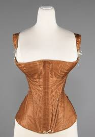 bustier robe de mariã e terminology what s the difference between stays jumps a corset