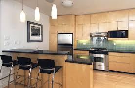 impressive modern kitchen furniture ideas kitchen bar decoration