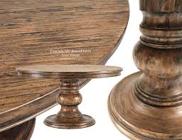 old world dining room tables graciela round dining room tables old world tuscan dining tables