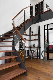 hpl treppen hpl treppe kaufen treppenhersteller treppenbau voß treppenbau