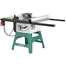 Black And Decker Firestorm Table Saw 31 Best Power Tools And More Images On Pinterest Power Tools