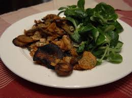 comment cuisiner le panais marmiton poêlée de panais recette de poêlée de panais marmiton