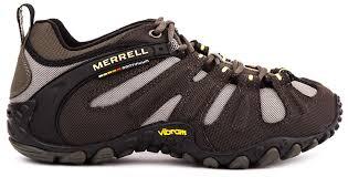 merrell men u0027s shoes hottest new styles merrell men u0027s shoes in