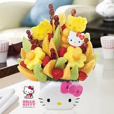 edible fruit arrangements delivered hello s friendship bouquet edible arrangements