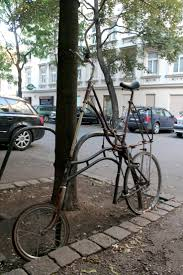 Memory Foam Manrides 21 Best Tall Bikes Images On Pinterest Bicycle Bicycle Art And
