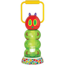 eric carle invitations world of eric carle the very hungry caterpillar lantern walmart com