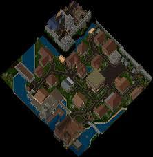 house design ultima online map render of britain in ultima online freeshard skariatain reborn