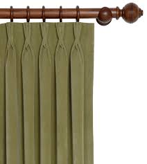 Discount Drapery Panels Exquisite Drapery Panels Extra Wide Panel Curtains Drapery Panels