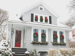 christmas decorations home brylane home christmas decorations home design inspirations
