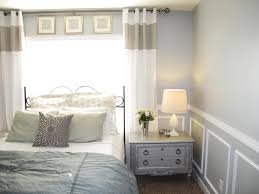 How To Style Curtains Little Miss Penny Wenny How To Extend Your Curtains With Style