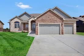 open houses nice split bedroom concept with a total of six 6 bedrooms 3 full