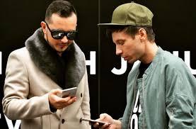 gucci sunglasses the need of fashion aficionados lfwm u2013 what u0027s trending aw17 u2013 thomas falkenstedt