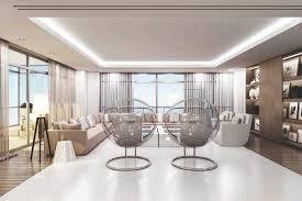 top 3 interior designers from united kingdom