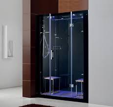 room steam shower rooms home decor interior exterior fancy under