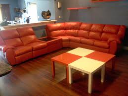 Mobile Upholstery Repair Phoenix by Jvp Upholstery Lehigh Acres Fl 33936 Yp Com