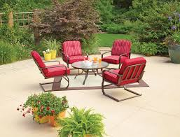 Patio Furniture In Walmart - a seat at the table for u s textile manufacturing