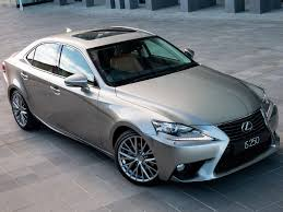 white lexus is 250 2014 2013 lexus is 250 au spec for my hubby only it needs to be black