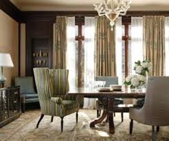 fancy carpet in dining room ideas fresh classic alternative