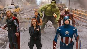 marvel movies release schedule every superhero film coming out