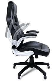 si e ergonomique de bureau chaise suedoise ergonomique hag balans vital chaise de bureau
