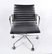 eames for herman miller style office chair ebth