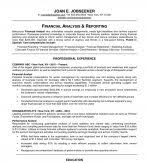 Resume Professional Summary Examples by Cover Letter Good Resume Summary Examples Professional Example
