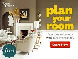 best 25 room layout planner ideas on pinterest furniture