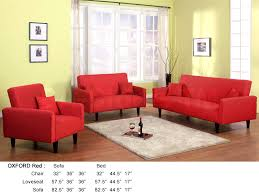 red livingroom red couch living room ideas 18 stunning red sofa living room