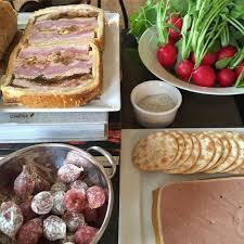 Ina Garten Make Ahead Recipes Ina Garten U0027s Favorite Plates Popsugar Home