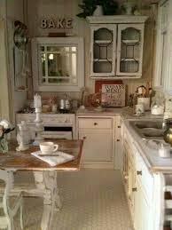 modern shabby chic kitchen modern shabby chic kitchen home design u0026 architecture cilif com